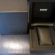 라도 (Rado) Uhrenbox