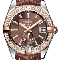 Breitling Galactic 36 Automatic c3733053/q584-2lts