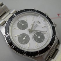 Tudor PRINCE DATE REF.79270 BY ROLEX