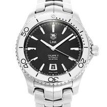 TAG Heuer Watch Link WJ201A.BA0591
