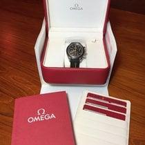 オメガ (Omega) Speedmaster Racing