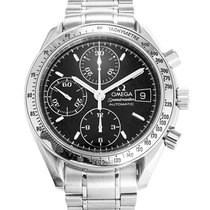 Ωμέγα (Omega) Watch Speedmaster Automatic Date 3513.50.00