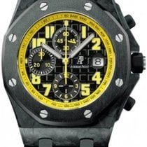 Audemars Piguet Royal Oak Offshore