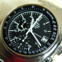 Omega Speedmaster Mark 4 cal. 1040