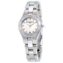 Baume & Mercier Ladies MOA10009 Linea  Watch