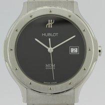 Hublot Classic MDM Steel 1520