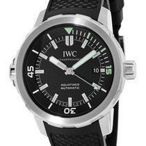 IWC Aquatimer Men's Watch IW329001