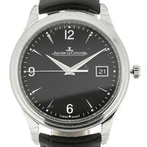 Jaeger-LeCoultre Master Control 39 Automatic