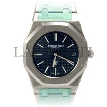 Audemars Piguet Royal Oak Extra Thin 15202ST
