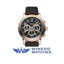 Chopard Mille Miglia Chronograph Ref. 161274-5005