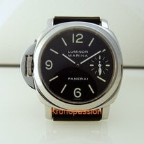 Panerai Luminor Marina Destro PAM 22