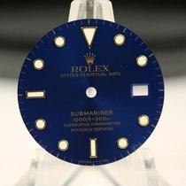Rolex Zifferblatt für Submariner 16803 / 16808 / 16618 samt...