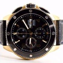 Epos Sportive Chronograph – Men's wristwatch