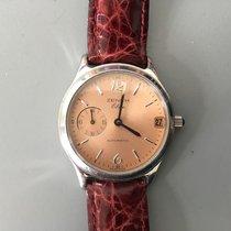 Zenith Elite – wristwatch – 2008.
