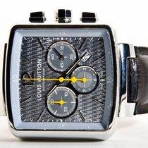 Louis Vuitton Speedy Chronograph – men's wristwatch