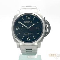 Panerai Luminor Marina 1950 3 Days PAM328 Ref. PAM00328