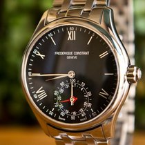 Frederique Constant Horological – Men´s Smartwatch