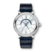 IWC Portofino Iw459101 Watch