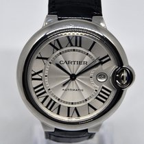 Cartier Ballon Bleu