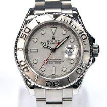 Rolex - Yacht-Master - 16622 - Men - 2000-2010
