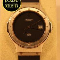 Hublot CLASICO 36mm