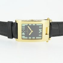 Corum Tabogan 18Karat 750er Gold