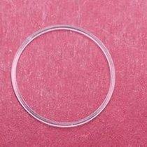Cartier Bodendichtung Techn.Ref. 0150, 1715, 1716 Maße: Ø 19mm