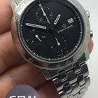 Eterna-Matic Kontiki Chronograph
