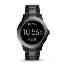 Fossil Q Founder Smart Watch Ref. FTW2117