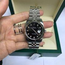 勞力士 (Rolex) DATEJUST 116234G BLK