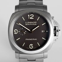 "Panerai Luminor Marina 1950 3 Days ""Titanio"""