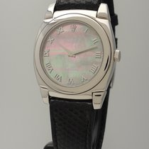 Rolex Cellini Cestello MOP/ Perlmutt  5320 -WG 18k/750 Medium...