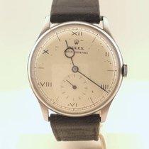 Rolex Precision 3540