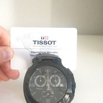 Tissot T-Race (black)