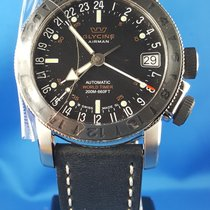 Glycine Airman 17 24h