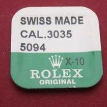 Rolex 3035-5094 Datumsrad montiert Kaliber 3035, 5035