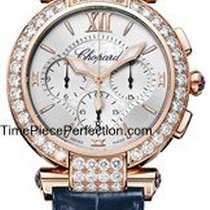 Chopard Imperiale - Chronograph