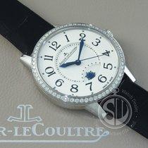 Jaeger-LeCoultre Rendez-Vous Night & Day Q3448421