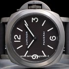 Panerai Luminor Base Titanium PAM 55