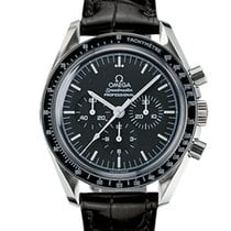 Omega Speedmaster Moonwatch Professional 42mm