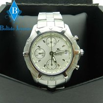 TAG Heuer 2000 EXCLUSIVE AUTOMATIC CHRONOGRAPH