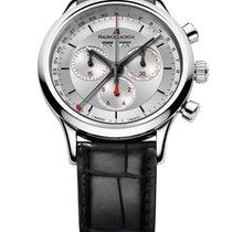 Maurice Lacroix Les Classiques Chronographe Quartz LC1228-SS00...