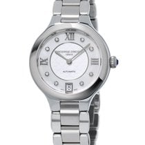 Frederique Constant Ladies FC-306WHD3ER6B Classic Delight Watch
