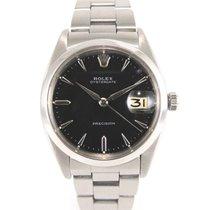 Rolex Oysterdate vintage 6494