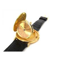 Piaget 18K United States of America Twenty Dollar Coin Watch