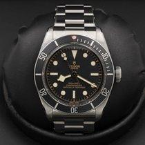 튜더 (Tudor) Black Bay 79230n Stainless Steel