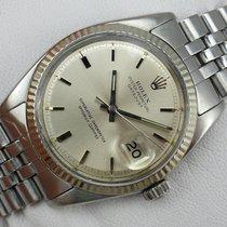 Rolex Datejust - 1601 - aus 1967