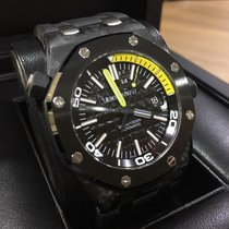 오드마피게 (Audemars Piguet) Royal Oak Offshore Diver Under AP...