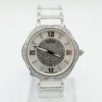 Charmex Women's Rodeo Drive Watch