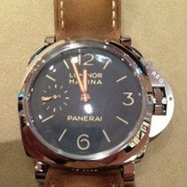 파네라이 (Panerai) Luminor Marina 1950 3 Days Ref. PAM00422 PAM422